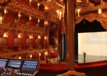 ihse-munich-residence-theatre