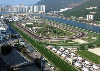ihse-hongkong-jockey-club