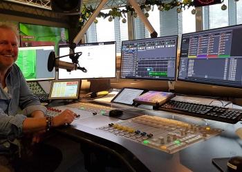 ihse-radio-10-header