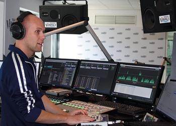 ihse-skyradio-header