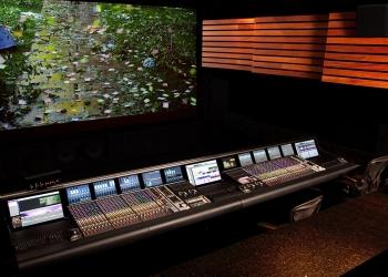 ihse-sonic-magic-studios-header-nukbgvydlck7ptjjmikoxi86604yg42v93kz94qw5g