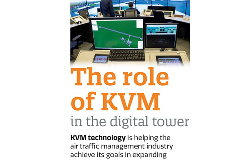 ihse-pa-airtrafficmanagement-2-2020-the-role-of-kvm-
