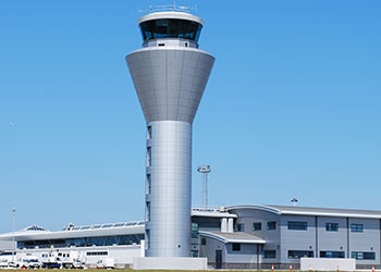 ihse-jersey-airport-tower
