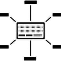 KVM and Switching